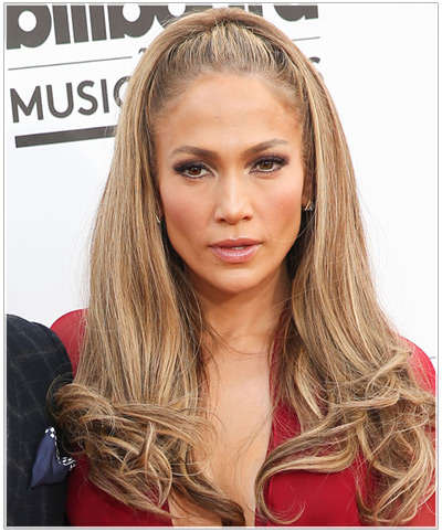 Celebrity Red Carpet Hairstyle Fails