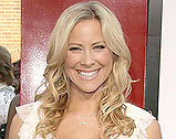 Brittany Daniel hairstyles