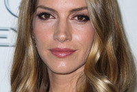 Dawn olivieri shoulder length hairstyles side
