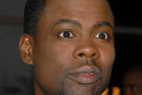 Chris rock good hair small