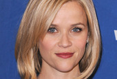 Celebrity hairstyle spotlight reese witherspoon side