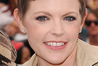 Natalie maines hairstyle love it or loathe it side