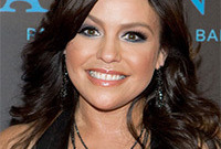 Rachael ray makeup for day and night side