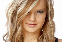 Beachy waves for 2012 side