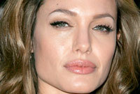 Megan fox vs angelina jolie small