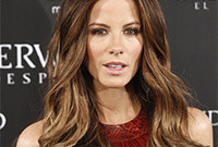 Kate beckinsale time for a hair intervention side
