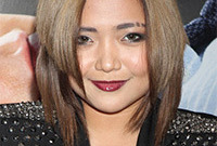 Your verdict charice edgy hair and makeup side