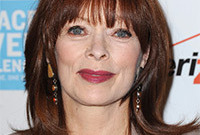 Frances fisher makeup for auburn hair and cool skin side