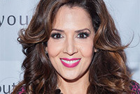 Maria canals berrera makeup for cool skin side